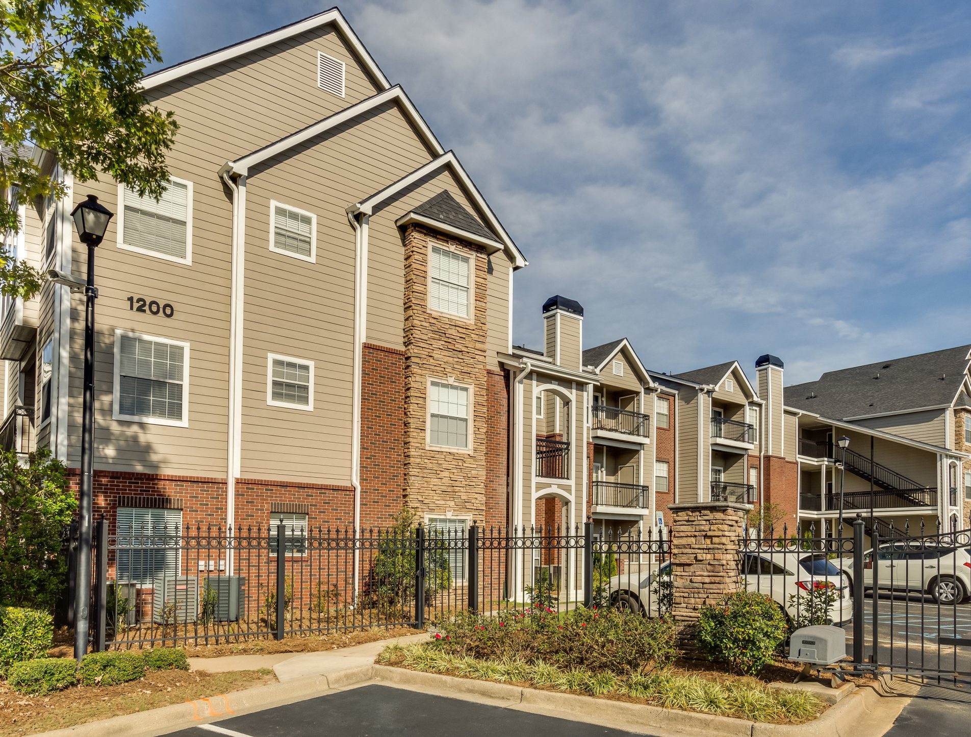 Cheap one bedroom apartments birmingham al - 1 bedroom apartments in hoover al ...